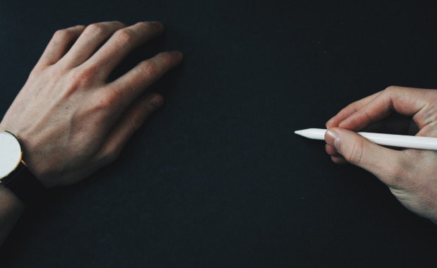 4 Reasons You Should Develop a Daily Writing Practice