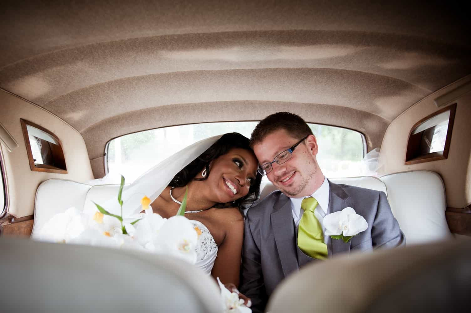 6 True Struggles of Interracial Relationships (and How to Overcome Them)