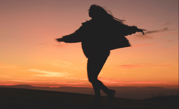 2 Simple Steps to Help You Break Through Your Fears