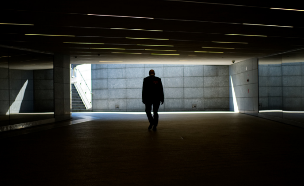 3 Areas You Should Focus on to Become a Great Leader