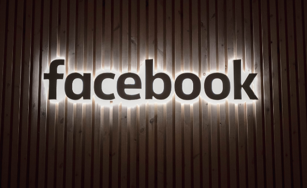How to Supercharge Your Visibility on Facebook With Just 30 Minutes a Day