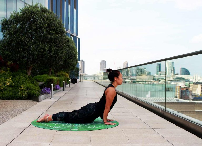 12 Best Back Strengthening Exercises to Relieve Lower Back Pain