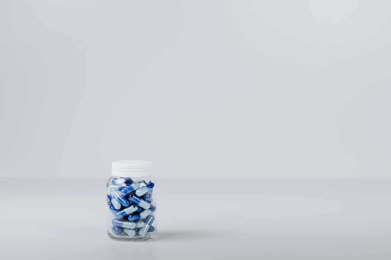 7 Best Probiotic Supplement (Recommendation & Reviews)