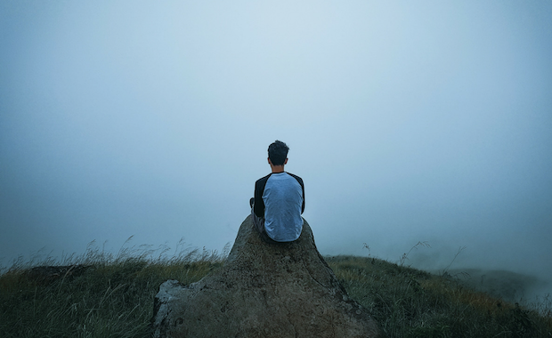7 Reasons Why Meditation Is Key to Keeping Yourself Cool and Calm