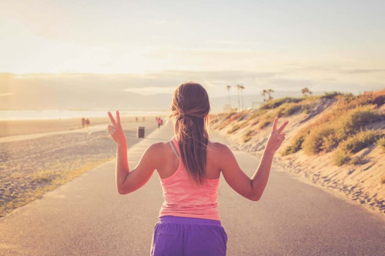 Achieve Your Fitness Goals Fast