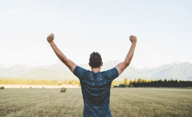 5 Ways to Remain Undefeated In Life and Cherish Each Moment Successfully