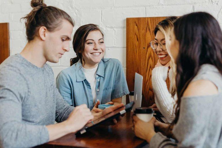 7 Ways to Ensure Effective Communication at Work