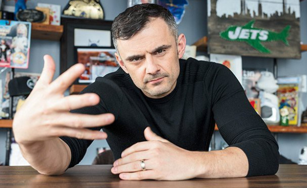 7 Essential Mindset Shifts From Gary Vaynerchuk That'll Help You Have an Amazing Life