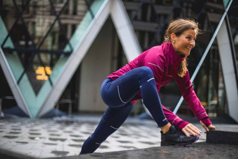 25 Healthy Habits for a Fitter Body and Happier Mind