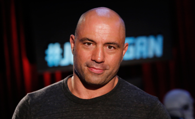 54 Joe Rogan Quotes That Will Motivate You to Greatness