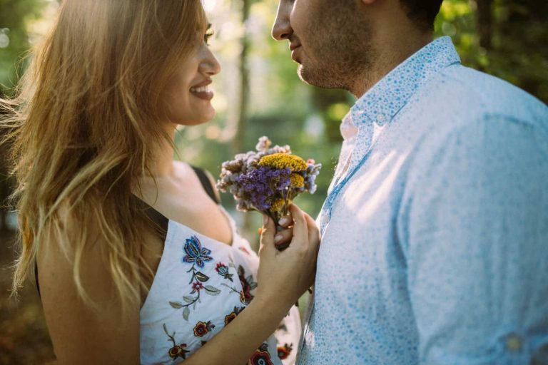 Why Attachment Styles in Relationships Affect Your Love Life