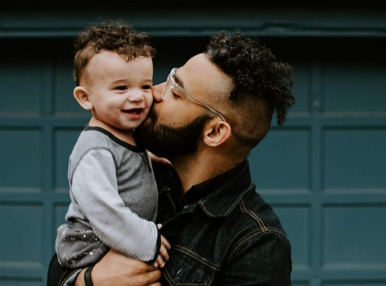 How to Be a Good Parent and Raise Successful Kids