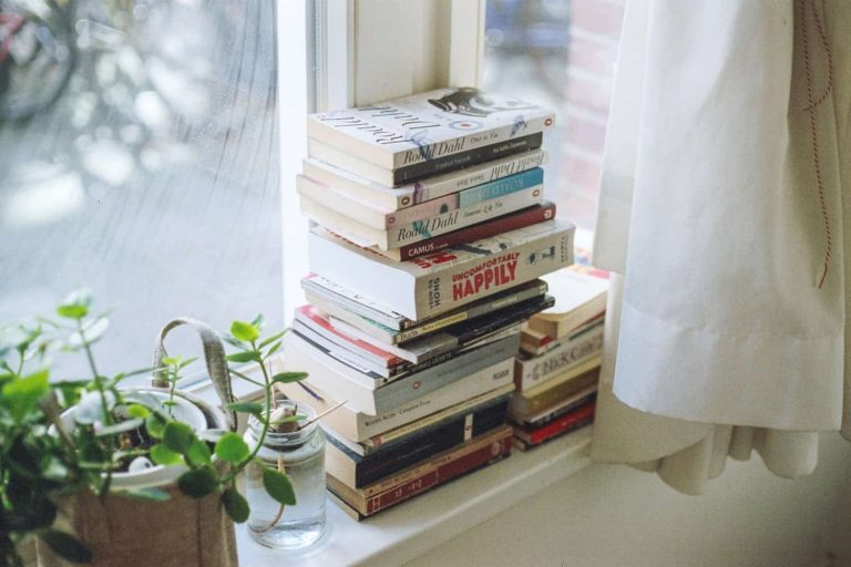 20 All-Time Best Motivational Books to Inspire You