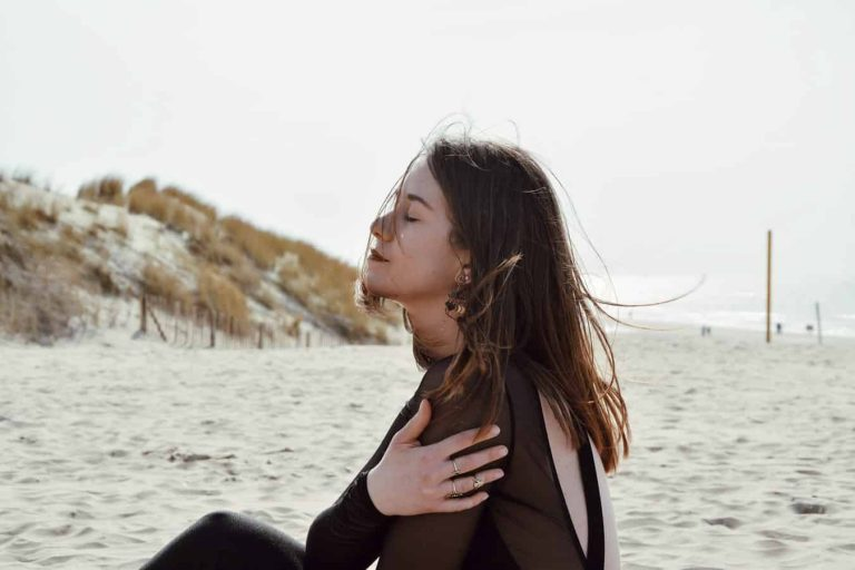 3 Deep Breathing Exercises to Relax and Reduce Stress