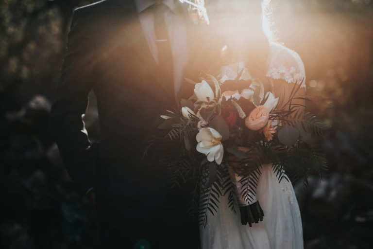 8 Important Lessons You Can Learn from a Failed Marriage