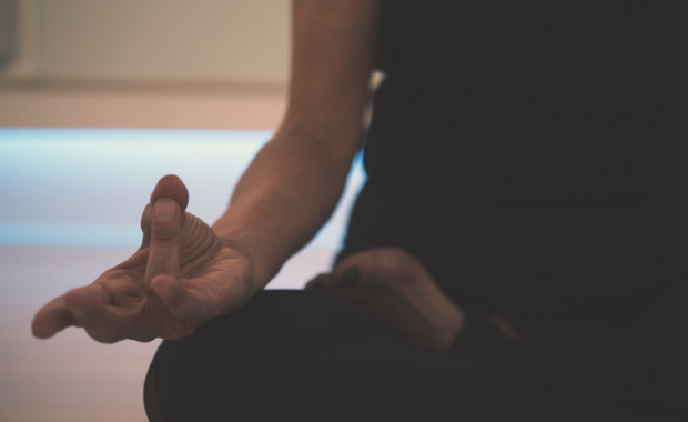 6 Ways Yoga Can Play an Important Role in Your Success