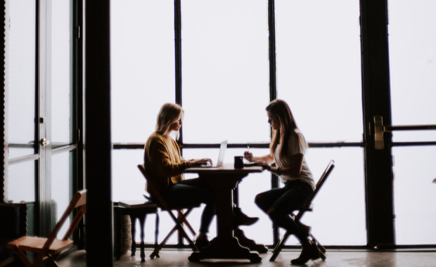 Great Relationships Ensure Your Workplace Success