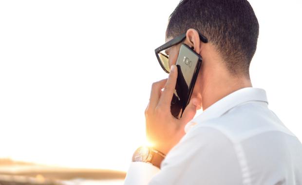 10 Negotiation Skills Every Entrepreneur Must Have