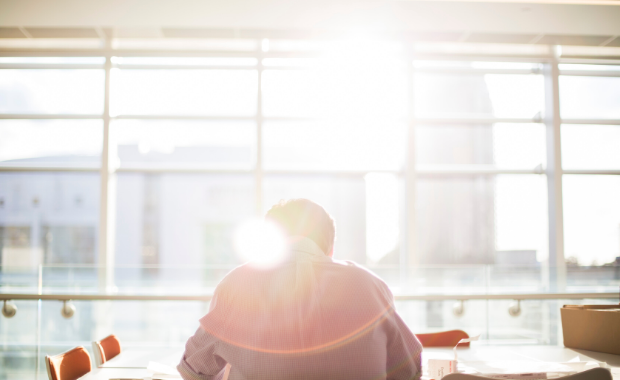 7 Ways You Can Help Keep Employee Passion Alive in Your Company