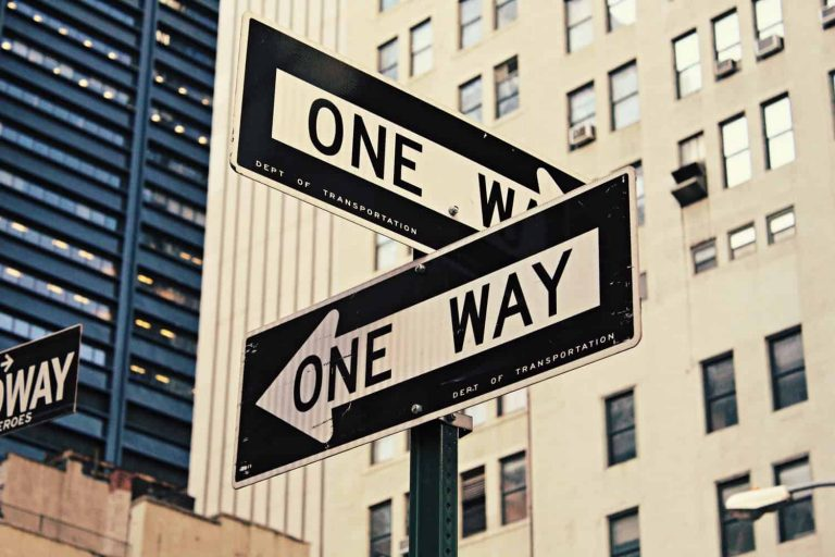 Decision Making 101:How To Be a Successful Decision-Maker