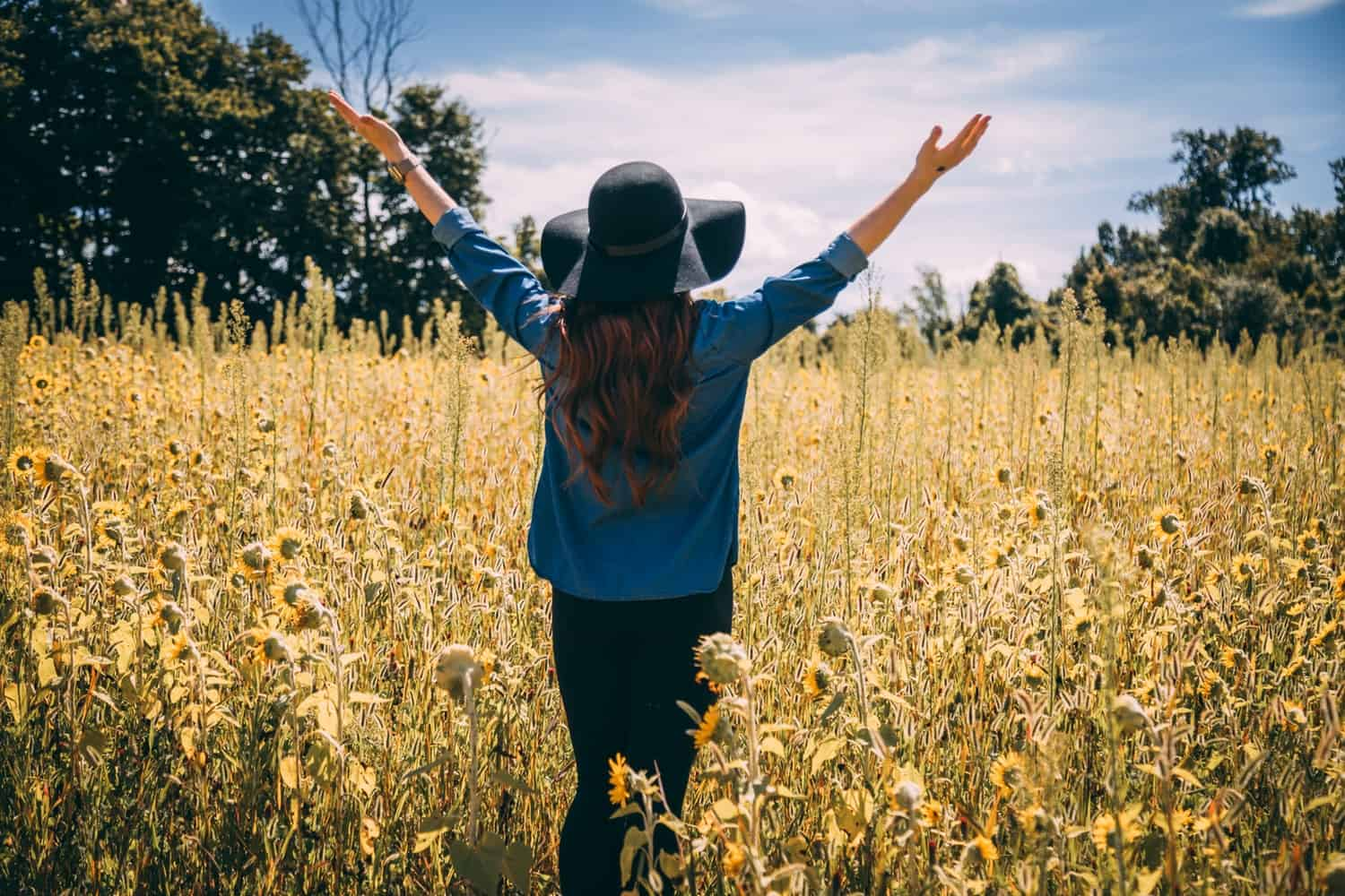 Why an Attitude of Gratitude Is Essential (And How to Develop It)