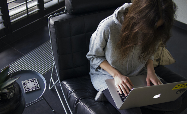 3 Ways to Finally Commit to the Career Change You've Been Dreaming About