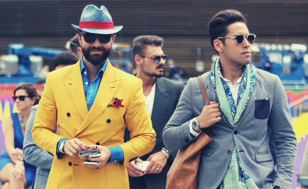 8 Habits That Separate the Rich From the Poor