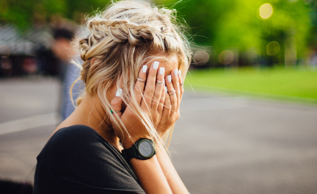 Are You Sabotaging Your Future Self? Here's What You Should Know