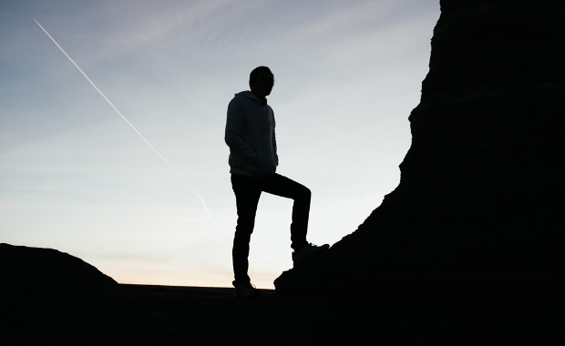 4 Things That Are Keeping You From Achieving Greatness Right Now