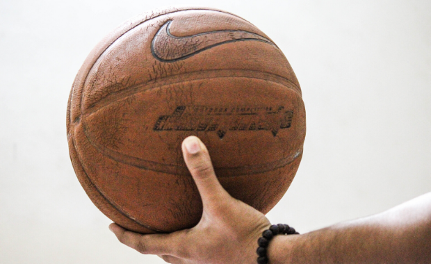 5 Basketball Lessons That Taught Me How To Close Consistent Sales