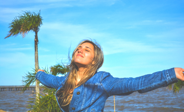 5 Stress Management Techniques to Find Bliss in Life