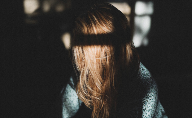 5 Reasons Why Self-Motivation Can Prove to Be Your Strongest Armor to Stress