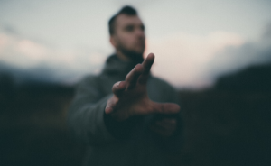 7 Simple Reasons You Are Unhappy in Life