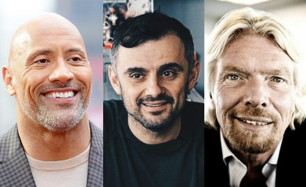 How Much Sleep Do You Need? The Sleep Routines of 50 Ultra Successful People