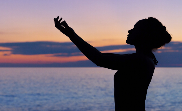 Why Body and Mind Harmony Are So Necessary for a Successful Life