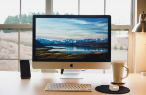 19 Best Mac Apps for Productivity You Need in 2020