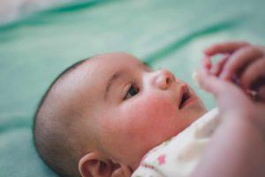 10 Best Nanny Cameras For Child Safety