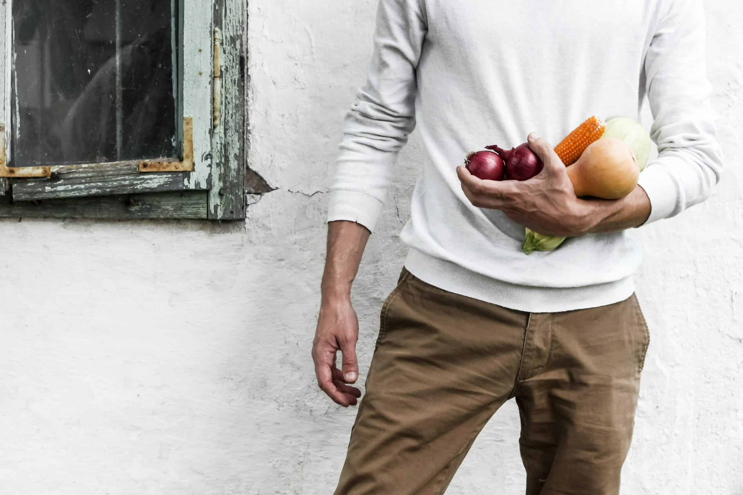 15 Quick Tips for Maintaining a Healthy Lifestyle