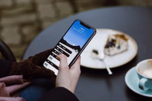 19 Best To-Do List Apps to Keep You on Track in 2020