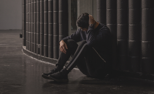 5 Ways To Stop Feeling Sorry For Yourself And Make A Change
