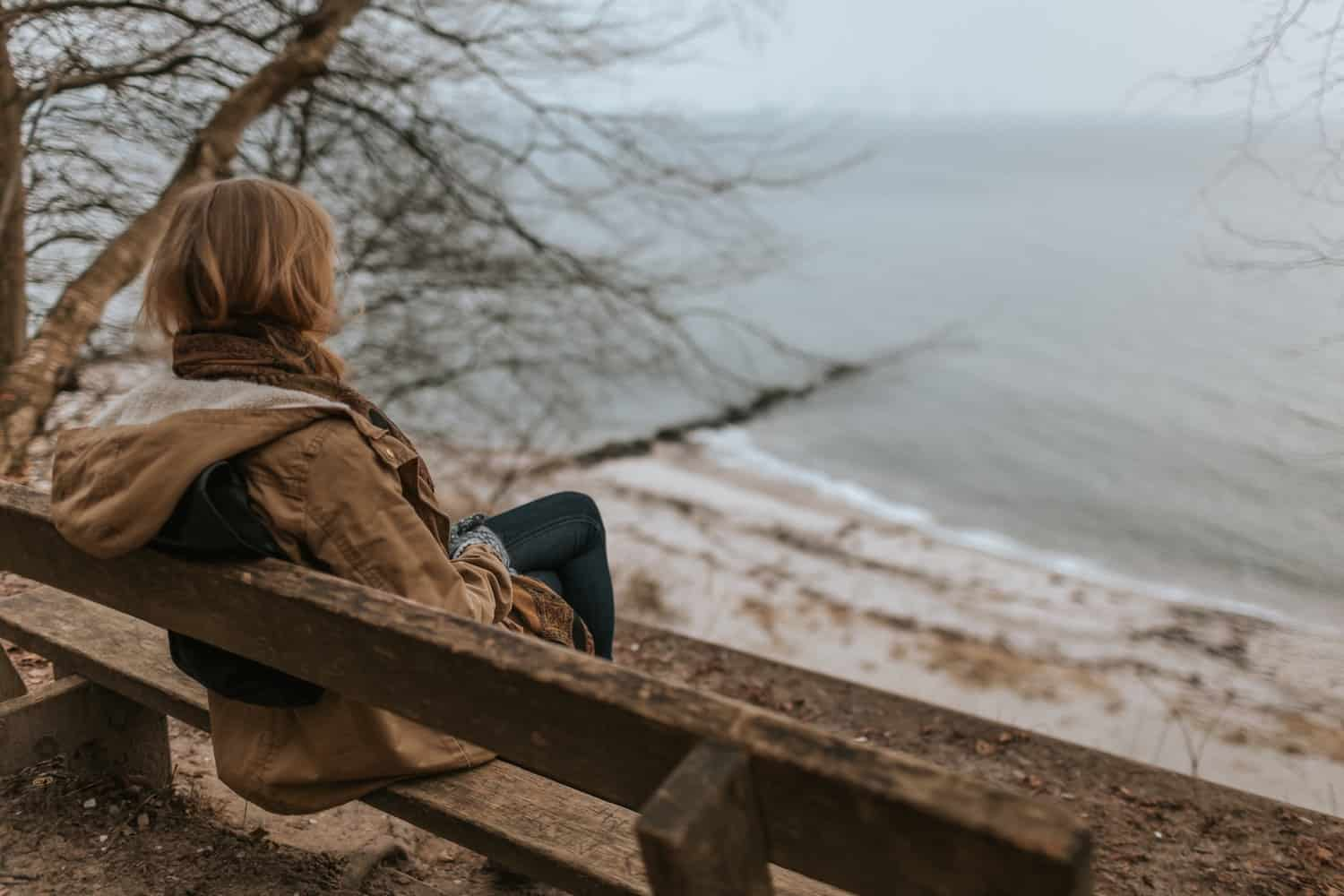 What Is a Midlife Crisis and How to Deal With It