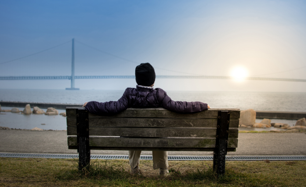 5 Insanely Simple and Effective Ways to Take a Mental Break From Work