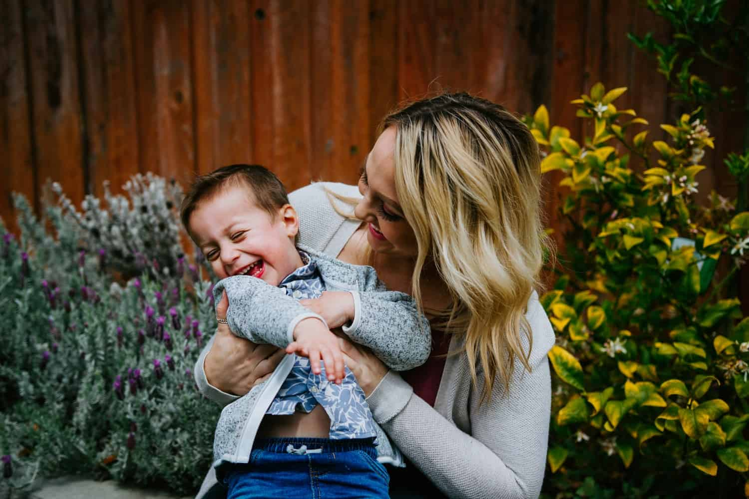 How to Be a Better Parent: 11 Things to Remember