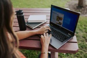 9 Remote Learning Tips for Efficient Learning