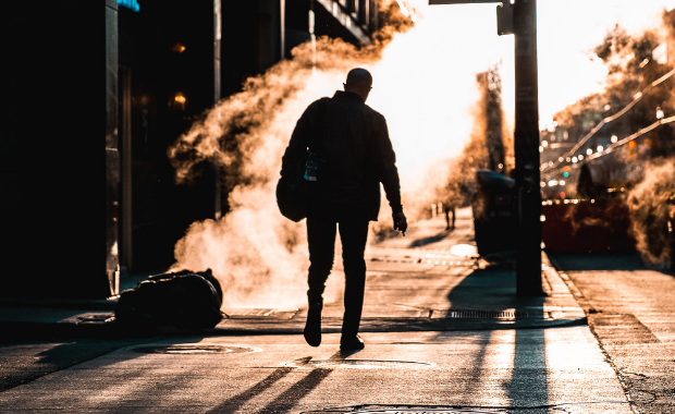 5 Ways to Use Difficult Life Circumstances to Become Unstoppable