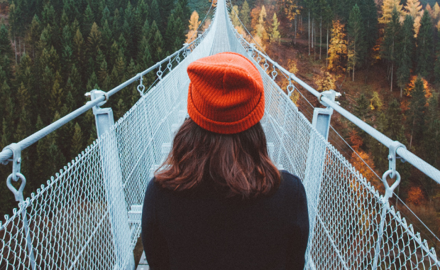 The 5 Questions to Ask Yourself to Uncover Your Purpose