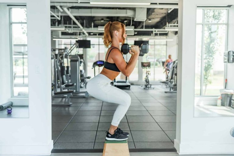 15 Effective Workout Tips Backed by Scientific Research
