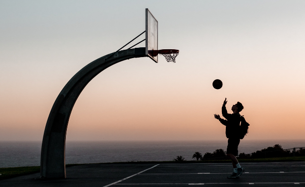 3 of the Most Important Life Lessons You Can Learn From Sports