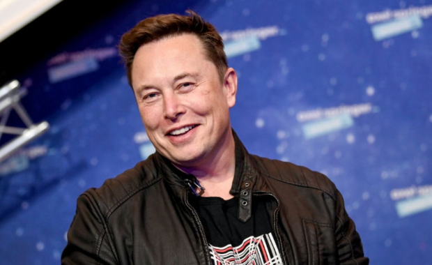 5 Success Secrets From Elon Musk You Need to Know