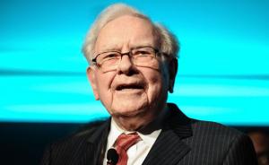 7 Empowering Life Lessons from Warren Buffett